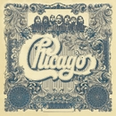 Chicago VI (Expanded & Remastered)/Chicago