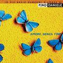 Amore senza fine ( Le più belle canzoni d'amore)/Pino Daniele