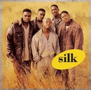 The Best Of Silk/Silk
