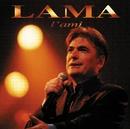 L'Ami/Serge Lama