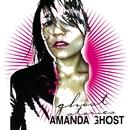 Ghost Stories/Amanda Ghost