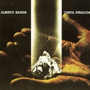 Carta Straccia/Alberto Radius