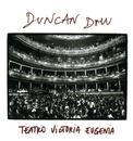 Teatro Victoria Eugenia/Duncan Dhu