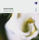 Gottschalk : Au petits bonheurs  -  Apex/Noël Lee