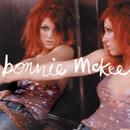 Bonnie McKee (Internet Album)/Bonnie McKee