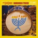 Hanukkah Rocks/The LeeVees