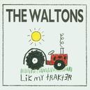 Lik My Trakter/Waltons