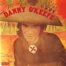 Danny O'Keefe/Danny O'Keefe