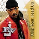 Keep You Head Up (Online Music)/Ray-J