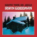 Kohta taas on joulu/Irwin Goodman