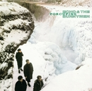 Porcupine/Echo and The Bunnymen