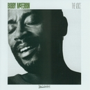 The Voice/Bobby McFerrin