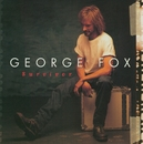 Survivor/George Fox