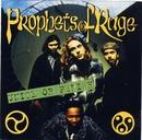 Unite Or Perish/Prophets Of Rage