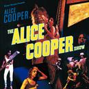 The Alice Cooper Show (Live)/Alice Cooper