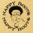 Awnaw (Clean) (Online Music)/Nappy Roots