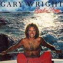 Headin' Home/Gary Wright