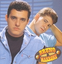 Volume 2/Bruno and Marrone