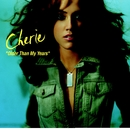 Older Than My Years (Online Music)/Cherie
