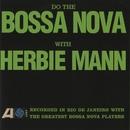 Do the Bossa Nova/Herbie Mann
