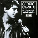 Ne Approfitto Per Fare Un Po' Di Musica/Sergio Caputo