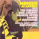 Mingus At Antibes/Charles Mingus