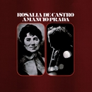 Rosalia de Castro/Amancio Prada