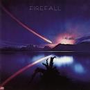 Firefall/Firefall