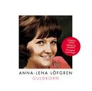 Guldkorn/Anna-Lena Löfgren
