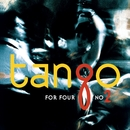 Tango for Four No. 2/Tango for Four