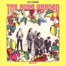 The Rose Garden/The Rose Garden