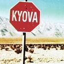 Kyova/Kyova