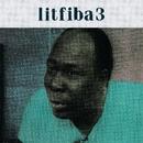 Litfiba 3/Litfiba