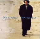 Wanderlust/Jay Stapley