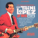 More Trini Lopez At PJ's (Live)/Trini Lopez