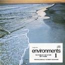 Disc 1-Psychologically Ultimate Seashore/Environments