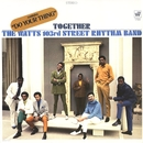 Together/Charles Wright & The Watts 103rd St. Rhythm Band
