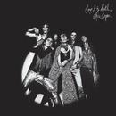 Love It To Death/Alice Cooper