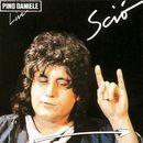 Scio' (live)/Pino Daniele