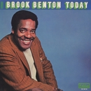 Brook Benton Today/Brook Benton