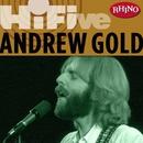 Rhino Hi-Five: Andrew Gold/Andrew Gold