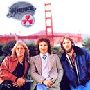 Hearts (US Internet Release)/America