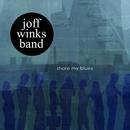 Share My Blues/Joff Winks Band
