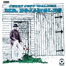 Mr. Bojangles/Jerry Jeff Walker