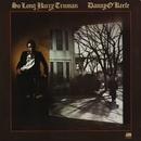 So Long Harry Truman/Danny O'Keefe