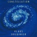 CONSTELLATION/Klaus Doldinger