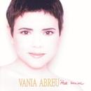 Prá Mim/Vania Abreu