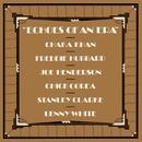 Echoes Of An Era/Stanley Clarke, Chick Corea, Chaka Khan, Joe Henderson, Freddie Hubbard, Lenny White