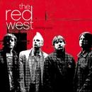 Twenty-One (Online Music)/The Red West