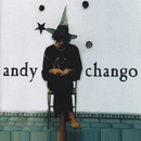 Andy Chango/Andy Chango